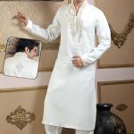 New Fancy Kurta Designs 2017