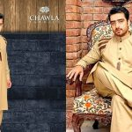 Boys Kurta Fashion 2017 Images