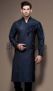 Latest Designs Shalwar Kameez 2017