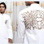 Casual Trend Kurta Designs 2017