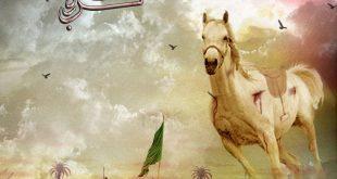 Hussain Ibne Ali Karbala Wallpapers