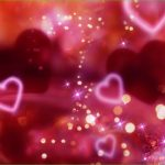 Latest Valentine Day Dil Wallpapers 2016
