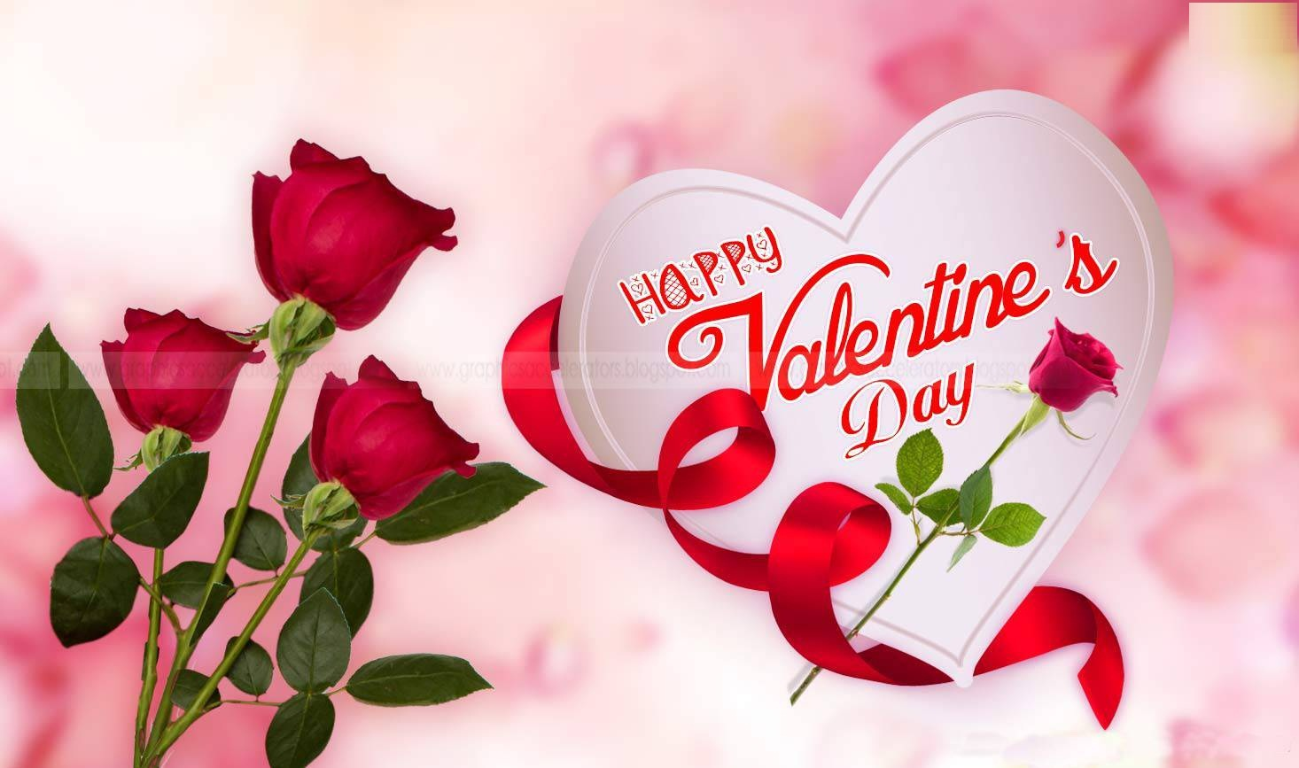 happy valentines day 2020 wishes cards images hd wallpapers