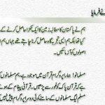 Quaid i Azam Poetry Shairy Quotes