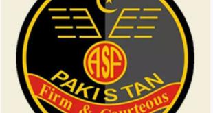 APSC written test of ASF Department Jobs 2021