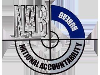 NAB Job Online Forms 2021