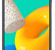 Samsung Mobile M32 Price in Pakistan