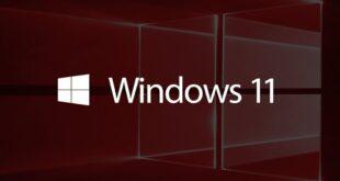 windows 11 installing method