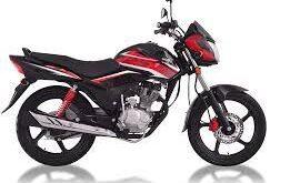 Atlas Honda New Price 2021