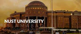 Check NUST Answer Key/Results online 2021