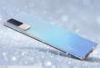 Xiaomi civi 5G rate/Price In Pakistan